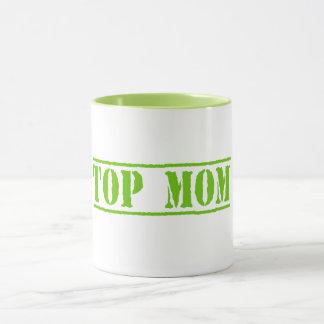 cute top mum mother's day mug gift idea for mum