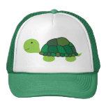 Cute Turtle Cap