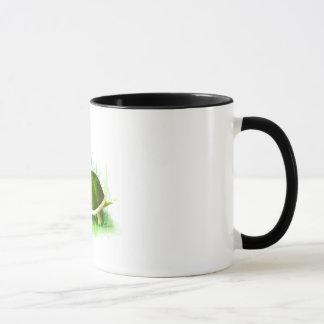 Cute Turtle Mug