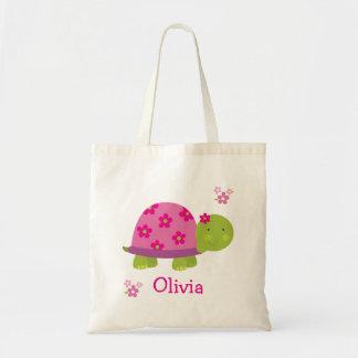 School Tote Bags