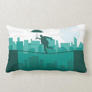 Cute Umbrella Pillow
