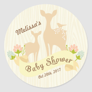 Shop Zazzle's selection of birthday stickers for birthday fun!