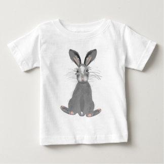 Cute Whimsy Woodland Animal Baby T-Shirt