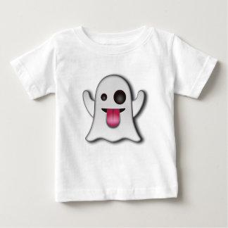 Cutest Ghost next to Casper! Baby T-Shirt