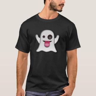 Cutest Ghost next to Casper! T-Shirt
