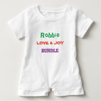 Cutest Personalize Baby Rompers Baby Clothes Baby Bodysuit