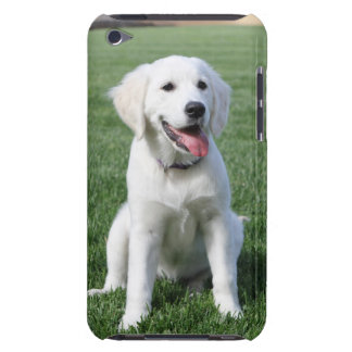 Cutest pet gift barely there iPod covers