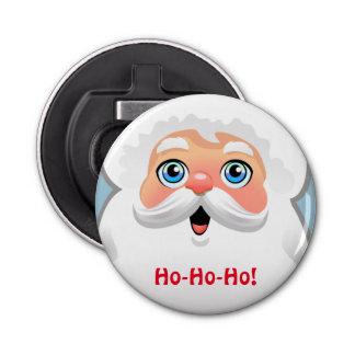 Cutestomized Santa Claus Cartoon