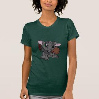 Cutie Krampus! T-Shirt