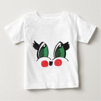 Cutie Pie Infant T-Shirt