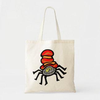 Cutie Spider