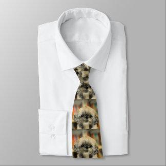 Cutie Tie