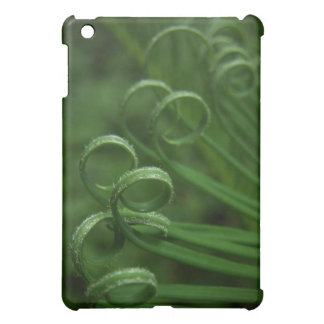 Cutom iPad Mini Case