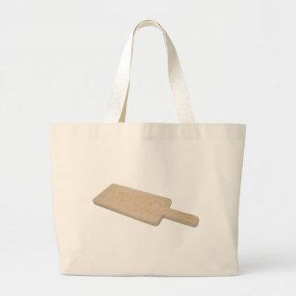 CuttingBoard101610 Jumbo Tote Bag