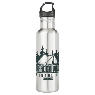 Cuyahoga Valley National Park 710 Ml Water Bottle
