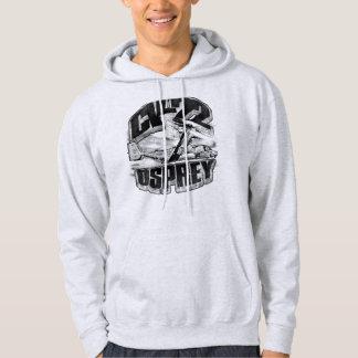 CV-22 OSPREY Hoodie T-Shirt
