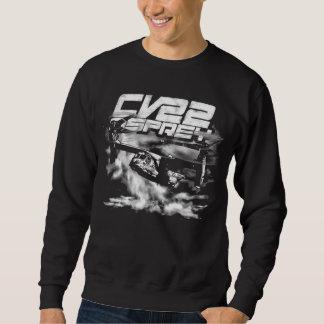 CV-22 OSPREY Sweatshirt T-Shirt