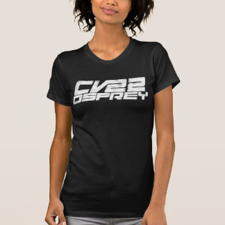 CV-22 OSPREY T-Shirt T-Shirt