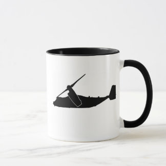 CV-22 / V-22 Coffee Mugs--All Styles/Sizes Mug