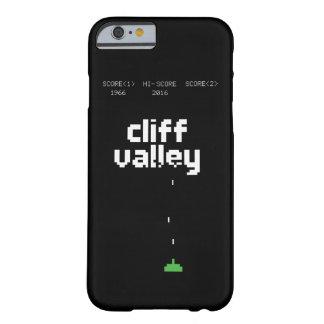 CV 80s 8-bit Phone Case