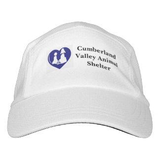 CVAS ballcap Hat