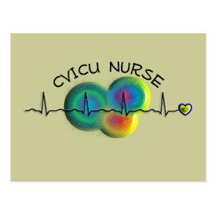 cvicu nurse gifts on zazzle au