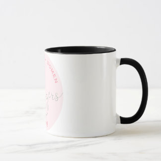 CWBU Mug