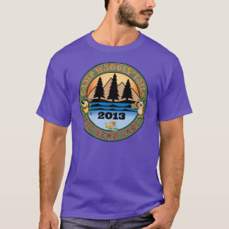 CWT BB '13 SESSION ONE Shirt