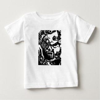 CYBORG BABY BABY T-Shirt