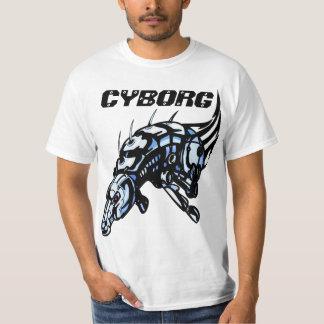 CYBORG HORSE T-Shirt