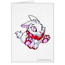 Cybunny Red cards