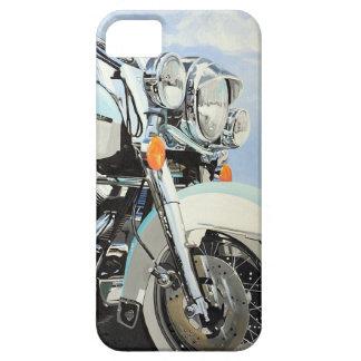 """""""Cycle Sundae"""" iPhone 5 case"""
