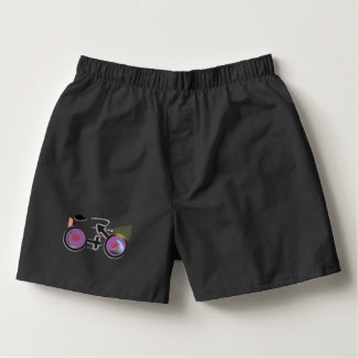 CycleNuts DNA Boxers