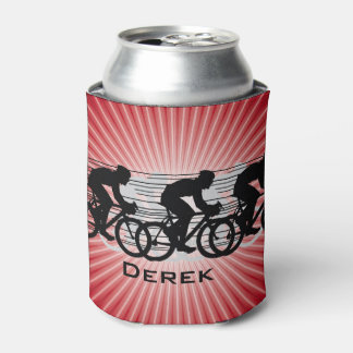 Cycling Design Can Cooler
