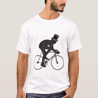 Cycling Groom T-Shirt