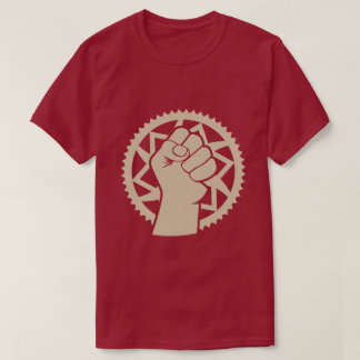 Cycling Revolution T-Shirt