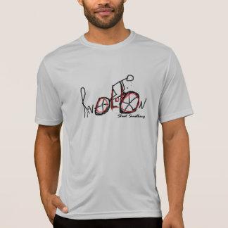 Cycling Tech T-Shirt