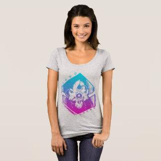 Cyclop T-Shirt