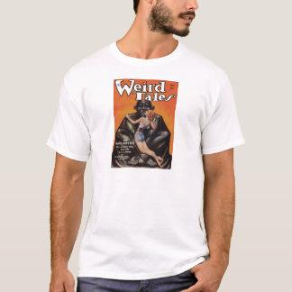 Cyclops Buddha T-Shirt