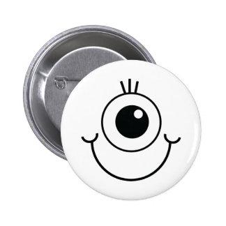 Cyclops Magellan Buttons