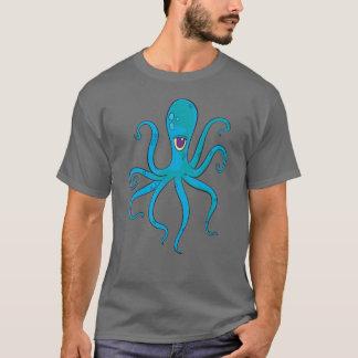 Cycloptopus T-Shirt