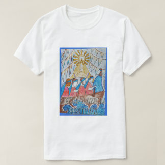 Cyd Penafrancia Festival Shirt