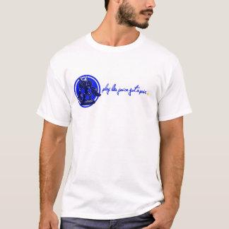 Cygnar Warjack Shirt