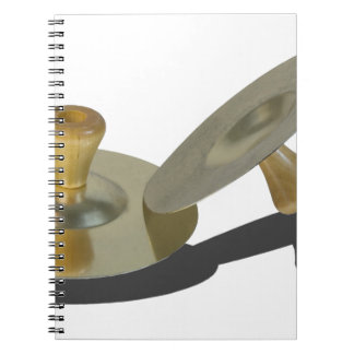 CymbalInstruments061615.png Notebook