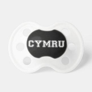 Cymru Dummy