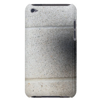 Cynder Blocks iPod Touch Cover