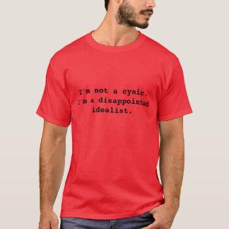 Cynic T-Shirt