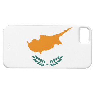 Cyprus Case-Mate Barely There™ iPhone 5 Case