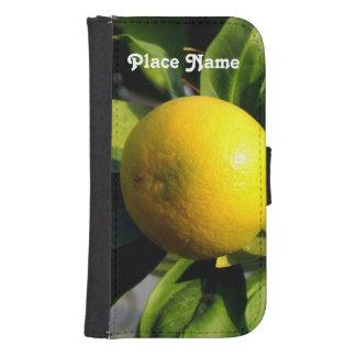 Cyprus Lemons