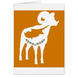 CYPRUS NATIONAL RAM CARD
